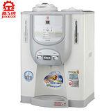 『晶工牌』☆ 10.1L 公升節能科技溫熱開飲機 JD-5301B / JD-5301