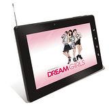 【人因科技】MD7076 豪華版 7吋平板電腦8GB