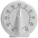 【電精靈】大圓擺計時器