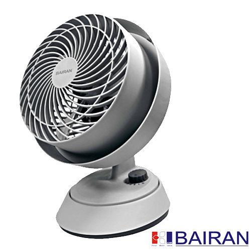 白朗~8吋渦輪擺頭循環扇^(FBTF~A17^)