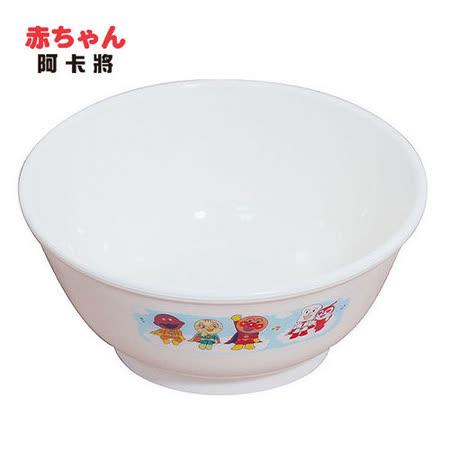 麵包超人微波小茶碗-200ml