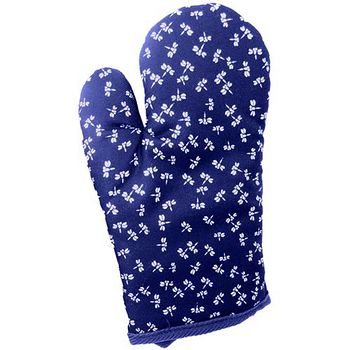 貴族防熱手套-加厚1個