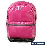 美國FileMate 空氣包-16吋筆電後背包