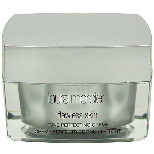 laura mercier 極緻完美霜(50g)