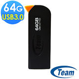 Team 十銓 64G USB3.0 T133 高速 隨身碟