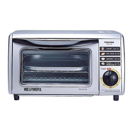 【私心大推】gohappy快樂購『TOSHIBA』☆東芝 9公升烤箱 HTR-1150GN哪裡買百貨 公司