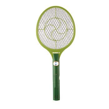 日象 大眾好拍充電式電蚊拍 ZOM-2800