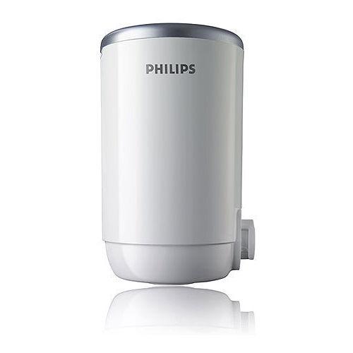 ◆PHILIPS◆飛利浦極淨水龍頭型淨水器的濾心WP3922 ^( WP3812WP382