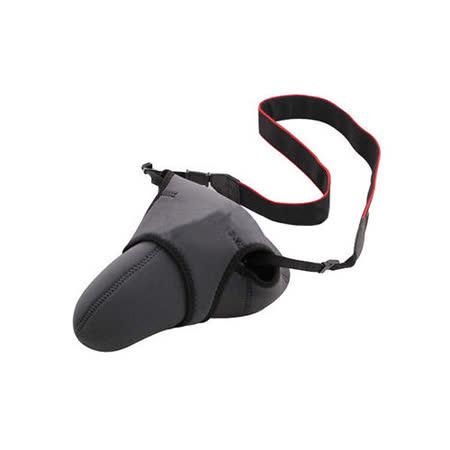 單眼相機包(L)