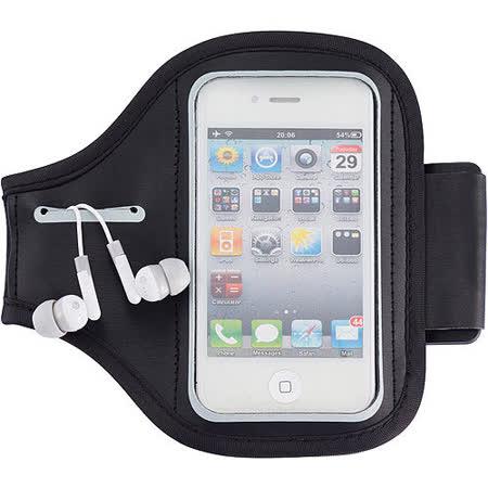 《XDDESIGN》聽音樂手機手臂包