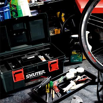 樹德TB-902t專業型工具箱