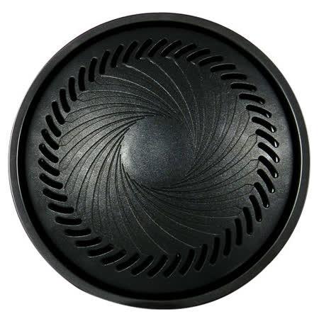 烤肉祭燒烤盤(33cm)