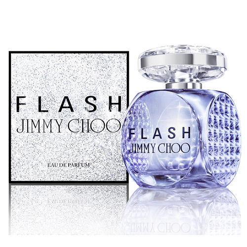 JIMMY CHOO FLASH 舞光 女性淡香精60ml