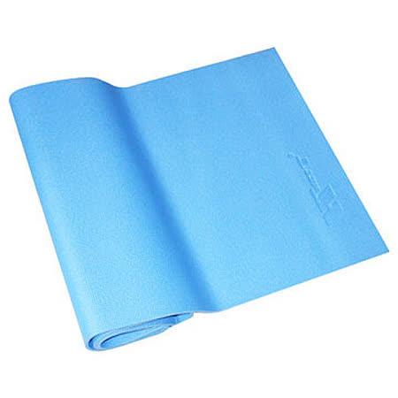 優質素色瑜珈墊(P1102-1)
