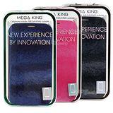 MEGA KING 側掀式皮套SAMSUNG MEGA 5.8 適用