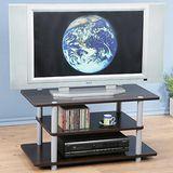 Homelike 簡約80cm電視架(二色可選)