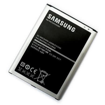 原廠電池 SAMSUNG Galaxy Mega 6.3 i9200 (B700BC) 3200mAh