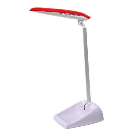 瑞華攜帶式LED護眼學生檯燈+USB線