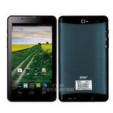 GPLUS  GINO G7雙核平板3.5G雙卡智慧機(簡配/公司貨)