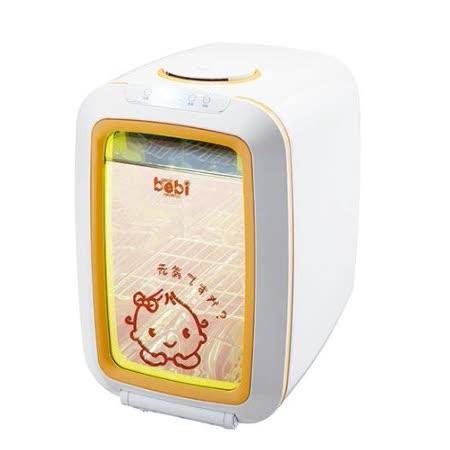 元氣寶寶 紅紫外線雙UV烘乾消毒機