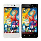 GPLUS E6 四核心5吋F HD單卡 智慧手機(32G版)