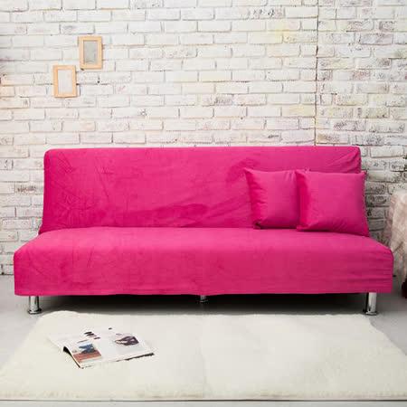 【好物分享】gohappy【AHOME】Juicy果漾玩美色感沙發床/椅(9色可選)好用嗎愛 買 營業 時間 台中