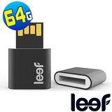 Leef Fuse 64GB 磁性精品碟