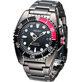 精工 SEIKO KINETIC 專業潛水運動錶 5M82-0AF0R SKA577P1