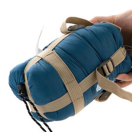PUSH! 一手抓超輕四季空調被睡袋信封睡袋