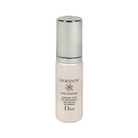 Christian Dior迪奧 雪晶靈DNA冰透白精華(7ml)