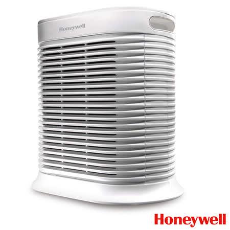 Honeywell 抗敏系列空氣清淨機 HPA-200APTW