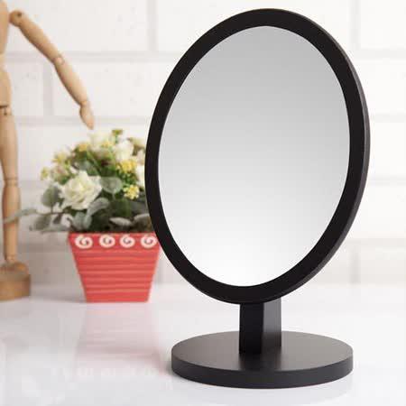 【好物推薦】gohappy線上購物圓型可調式實木桌上鏡價錢台南 sogo 百貨