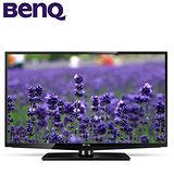 BenQ 32吋LED液晶顯示器+視訊盒(32RV5500)送HDMI線+4G隨身碟+潮牌耳機