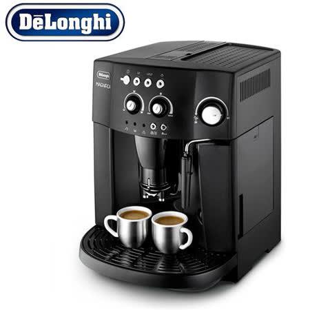 Delonghi 幸福型全自動咖啡機 ESAM4000
