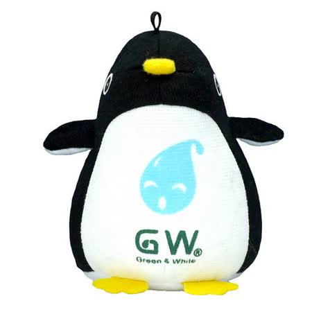 GW水玻璃環保除濕企鵝 D-250