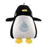 GW水玻璃環保除濕企鵝 D-250 (6入)