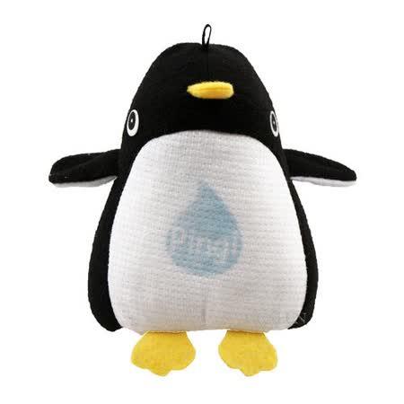 【私心大推】gohappy快樂購GW水玻璃環保除濕企鵝 D-250 (6入)評價如何雙 和 sogo 百貨 公司