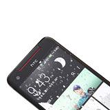 iMos HTC Butterfly S 蝴蝶機 技術限定版 超疏水疏油保護貼