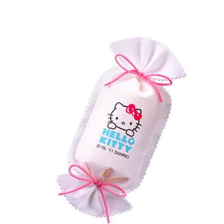 【好物分享】gohappy 線上快樂購GW水玻璃Hello Kitty永久除溼袋(小)(C-180KT) 3入評價怎樣线 上 购物