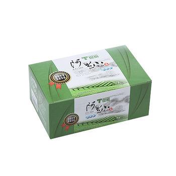 T世家優質茶阿里山高山茶2g*75