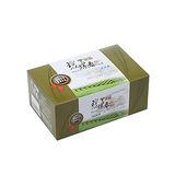 T世家優質茶碧螺春綠茶2g*75