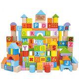 【ω-o2d】ming ta 148顆超級組數字趣味積木