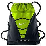 【Nike】2013時尚健身運動黑色後背包【預購】