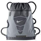 【Nike】2013時尚健身運動灰色後背包【預購】