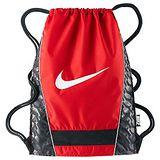 【Nike】2013時尚巴西利亞運動紅色後背包【預購】