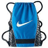 【Nike】2013時尚巴西利亞運動皇家藍色後背包【預購】