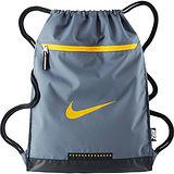 【Nike】2013時尚團隊訓練板灰色後背包【預購】