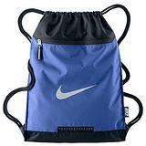 【Nike】2013時尚團隊訓練皇家藍色後背包【預購】