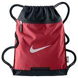 【Nike】2013時尚團隊訓練紅色後背包【預購】