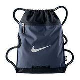 【Nike】2013時尚團隊訓練夜藍色後背包【預購】